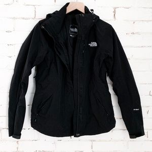 The North Face Ski Jacket Shell - S